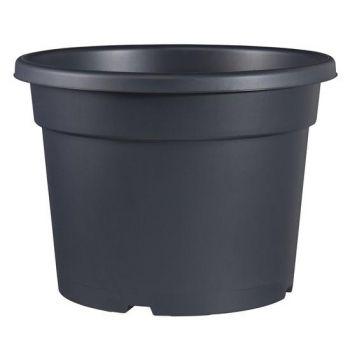 Lillepott Teku konteiner MCI17