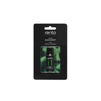 Aroomiõli Rento 10ml mets