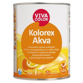 Kolorex Akva EP 0,9L