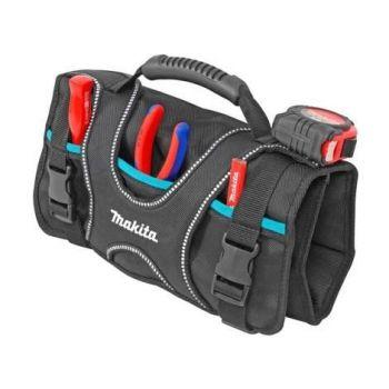 Tööriistakott Makita P-72039 088381702621