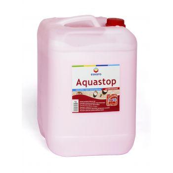 Krunt Aquastop 10L professional