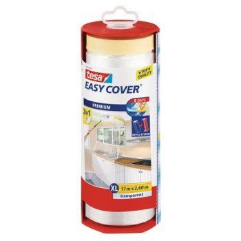 EASY COVER maalriteip+kile+rebija 17mx2600mm
