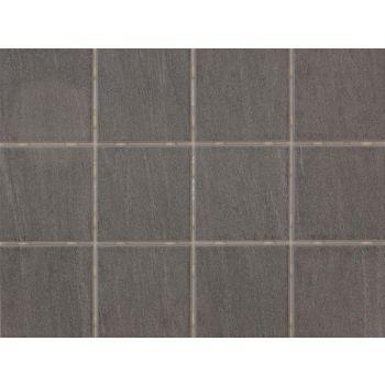 Põrandaplaat Mineral grey 10x10cm