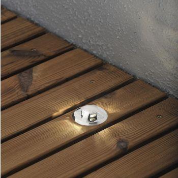 Valgusti terrassile Mini LED 7467-000