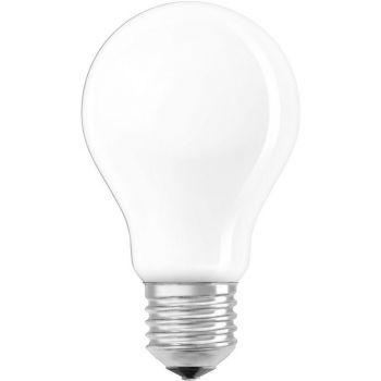 LED lamp 10W 840 E27 Ledstar Retrofit