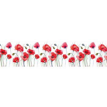 Köögitagaseina dekoratiivplaat 282 moonid 4603739776282