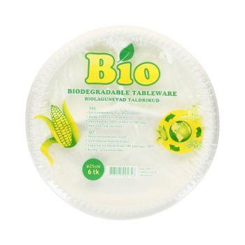 Taldrik biolagunev sektor 6tk