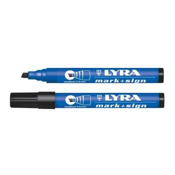 Marker Lyra must, ots 2-6mm