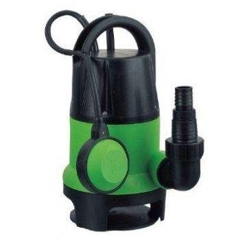Pump mustale veele Terra TR750B 750W
