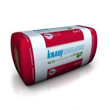 Klaasvill Knauf Expert 036 50x565x1350mm/12,2 m²/pk