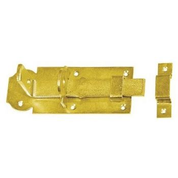 5907708131416 Riiv 140x55x5,0mm sirge