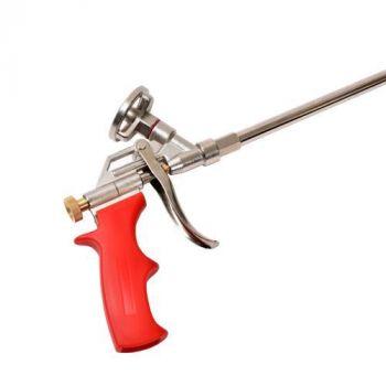 Vahupüstol N3 100cm 6438152045121