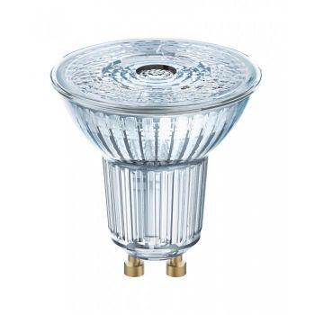 LED lamp 2,6W 827/36 GU10 Ledstar