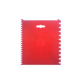 Liimilabidas 170x150mm plast