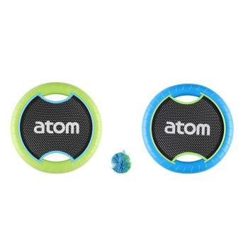Sportlik õuemäng Atom