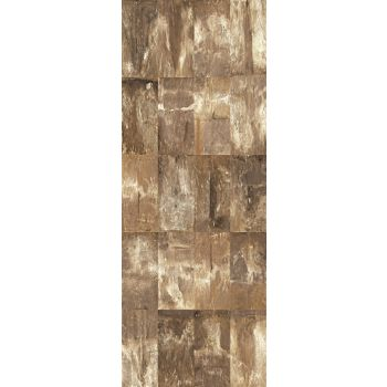 Seinapaneel PVC Corteen 2,65m
