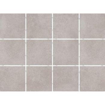 Põrandaplaat Amalfi Beige 10x10cm MK 1269