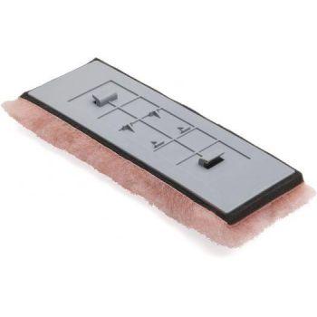 Terrassiõlituspadja vahetuspadi Anza 23cm