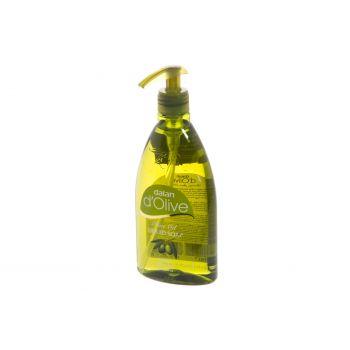 Vedelseep oliiviõliga 400g