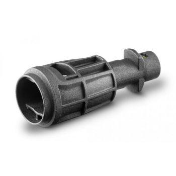 Survepesuri püstoli adapter Kärcher M-seeria 4054278271699