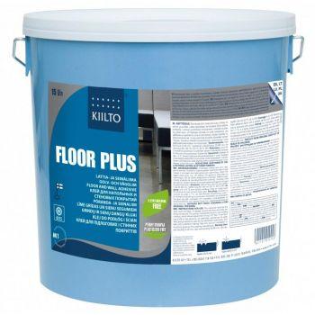 Põrandaliim Kiilto Floor Plus 15L 6411511012156