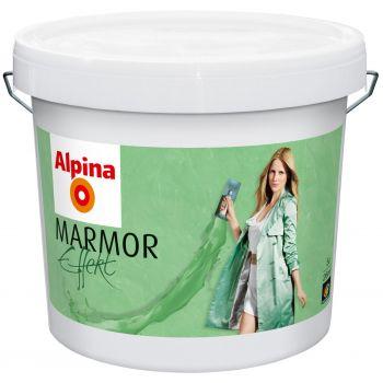 Dekoratiivvärv MARMOR Effekt 5 L