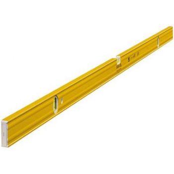 Lood Stabila 80a-2 150cm 4005069160609