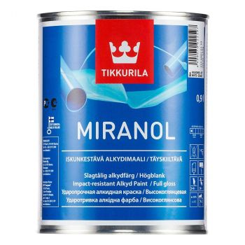 Miranol A 0,225L