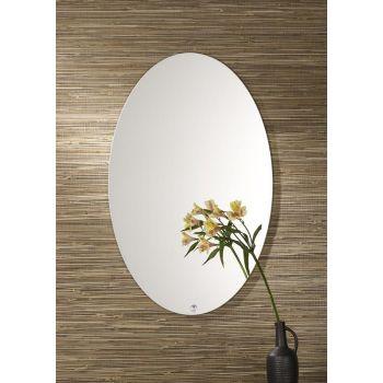 Peegel Oriol-1 50x80cm
