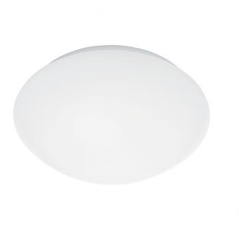 Valgusti Steinel RS PRO LED P2 4007841056100
