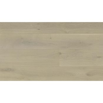 Parkett Esta tamm Sandstone orig. ABC 1-L matt/lakk