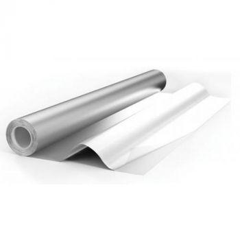Alumiinium-foolium 0,06mm 1x10m