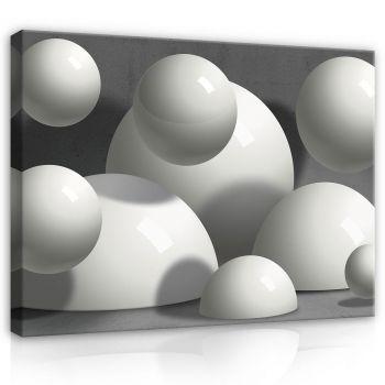 Pilt 3D pallid 100x75 5902066303536 PP2392O1