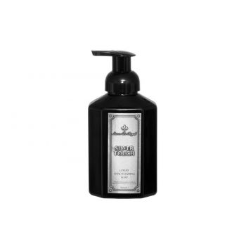 Vahuseep Royal Silver Touch 500ml
