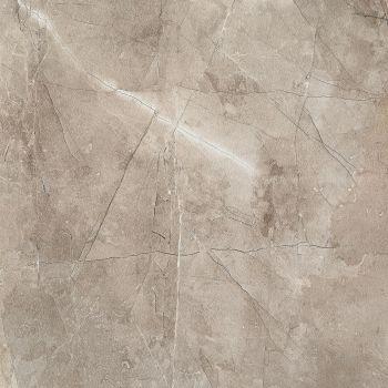 Põrandaplaat P-Muse Silver Lap. 59.8x59.8cm