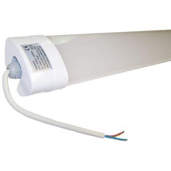Valgusti LED 40W 4744984012395