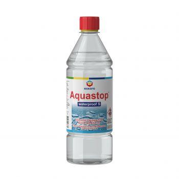 Immutusvahend Aquastop Waterpoof S 1L