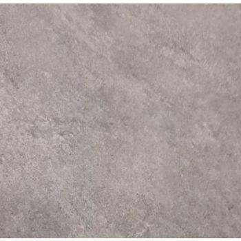 Põrandaplaat MD 13 33x33