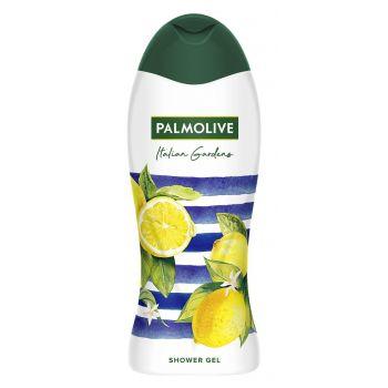 Dušigeel Palmolive Summer Edition Amalfi Garden 500ml