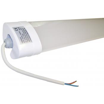 Valgusti LED 20W