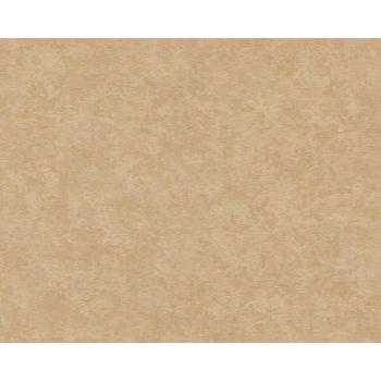 Tapeet 37902-5 A21