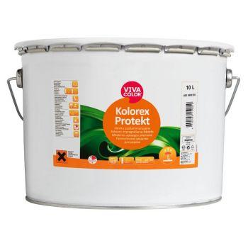 Kolorex Protekt 10L