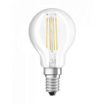 LED lamp 4W 827 E14 Ledstar Retrofit
