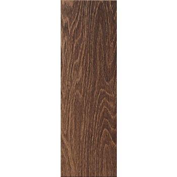 Põrandaplaat Acacia Roble 20.5x61.5