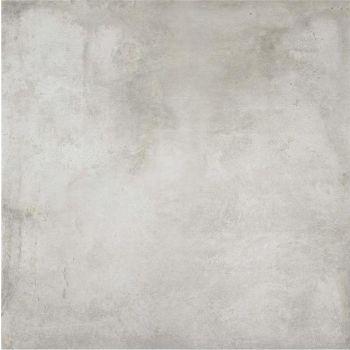 Põrandaplaat Jasper Silver 59,5x59,5, 3034743