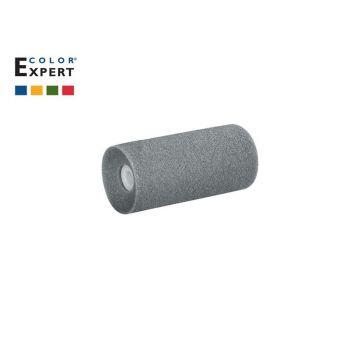 4013307535614 Värvirull vahtkumm Evostar 15mm L7cm