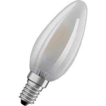 LED lamp 2,5W 827 E14 Ledstar Retrofit