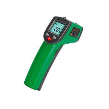 Infrapuna termomeeter GM320 LASER-32...280°C