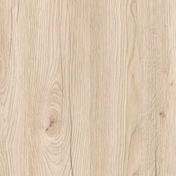 Seinapaneel MDF Wall Image 5447 tamm Natural 2,6m