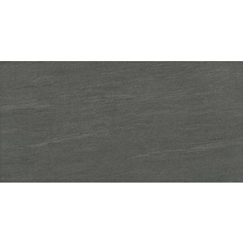 Põrandaplaat Mineral Antracite 30x60